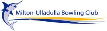 Milton Ulladulla Bowling Club