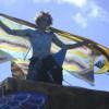 parade festival