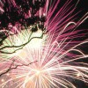 fireworks ulladulla