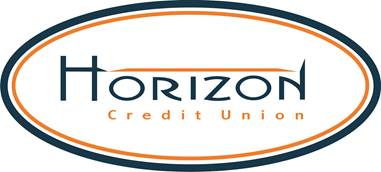Horizon Credit Union