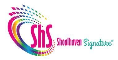 Shoalhaven Signature