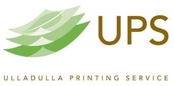 Ulladulla Printing Services