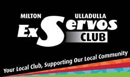Milton Ulladulla ExServos Club