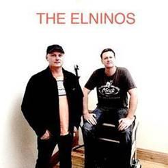 The Elninos