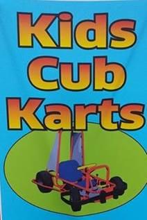 Kids Carts