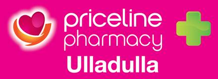 Priceline Pharmacy Ulladulla