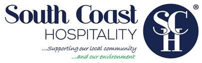 South Coast Hospitality